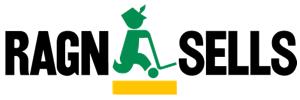 Ragnsells_logo