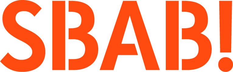 SBAB logo 2013