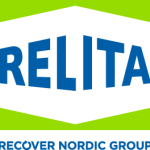 relita-recover-nordic-group-rgb